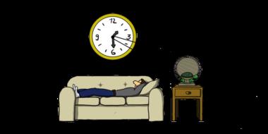 Wie du dein Leben verlängerst – Die ultimative Anleitung