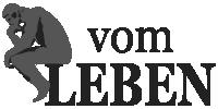 vomLeben Logo