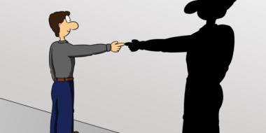 Wie du mit einem einfachen Trick Selbsterkenntnis erlangst (Selbstfindung Teil 2)