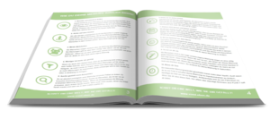eBook und Newsletter