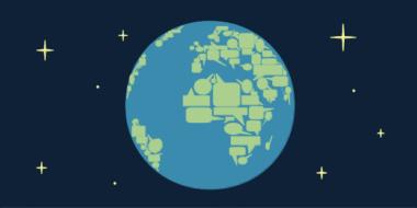 Warum du die Welt nicht ändern kannst (und was du wirklich in der Hand hast) – Meinungsschmiede Teil 1