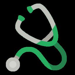 Gelassenheit lernen wegen Gesundheit