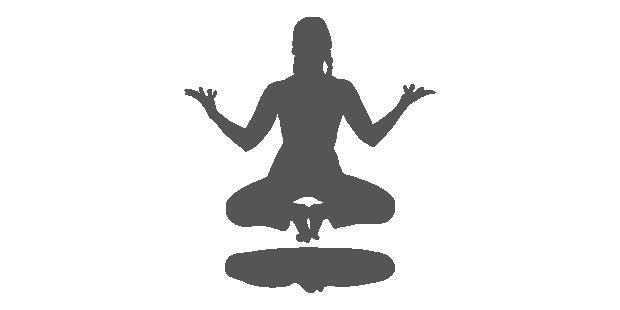 33 Wege, durch Meditation Entspannung und Ausgeglichenheit zu finden
