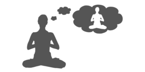 Meditieren wie, wo, wann?