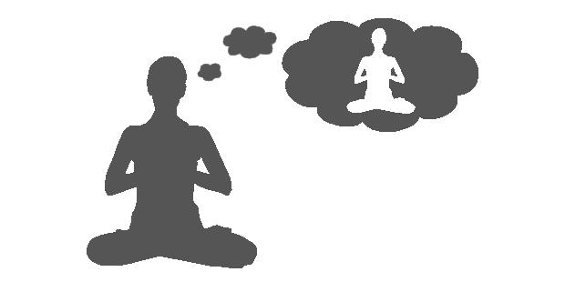 Meditieren wie, wo, wann? – Die häufigsten Fragen und Antworten