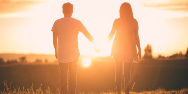 Warum es die perfekte Beziehung nicht gibt (und was wirklich möglich ist)