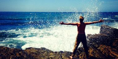 Wie du lernst Veränderungen im Leben zu begrüßen