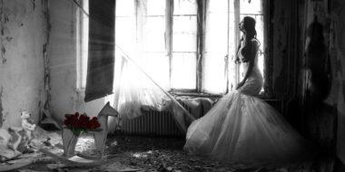 Warum um die Liebe kämpfen schadet (und was wirklich hilft)