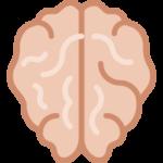 Entspannung durch Gehirnjogging