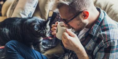 29 erstaunlich simple Entspannungstechniken, die dich in Sekunden vom Stress befreien