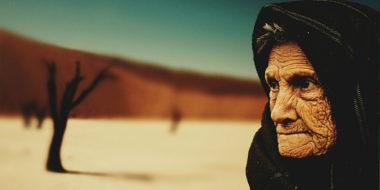 Das Leben ist zu kurz! 11 unwiderlegbare Beweise (und wie viel Zeit dir wirklich bleibt)