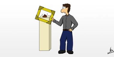 Reframing: Ein schockierend einfacher Trick, um sofort glücklich zu sein (sogar an einem richtig miesen Tag)