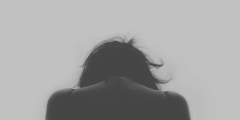 Warum du deine Zufriedenheit selbst zerstörst