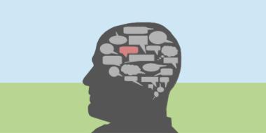 4 essenzielle Wege, um eine Einstellung wirklich zu ändern (Meinungsschmiede Teil 2)