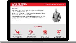 AnchuKoegl Vorschau