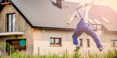 Spaß bei der Arbeit: 3 Wege für mehr Freude im Beruf (auch ohne Jobwechsel)