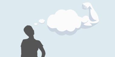Kraft der Gedanken – Wie sie dein Leben formt (Gedankenkraft Teil 1)