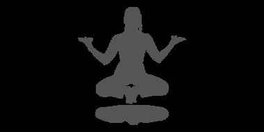 33 Wege, durch Meditation Entspannung zu finden (5 Minuten genügen schon)