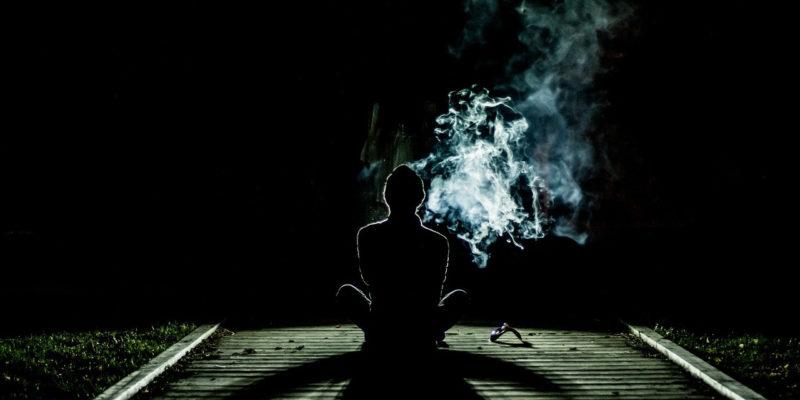 Was ist Meditation wirklich? (Die definitive Erklärung)