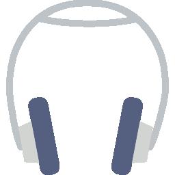 Entspannung durch Entspannungsmusik