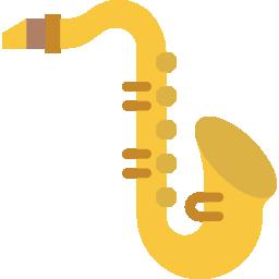 Entspannung durch Musizieren