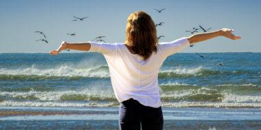 34 ungewöhnliche Entspannungsmethoden (die fast niemand kennt)