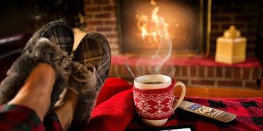 10 ungewöhnliche Entspannungstipps, um dauerhaft entspannter zu werden (selbst im Großraumbüro)