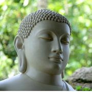 Avatar Buddha