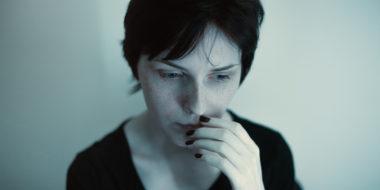 Was wirklich hinter der Angst vorm Sterben steckt (und wie du sie überwindest)