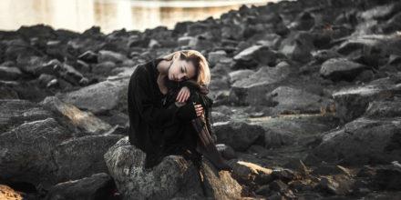 Traurigkeit überwinden: 10 Wege, wie es gelingt