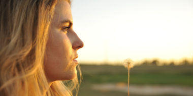 Warum mehr Selbstbewusstsein der falsche Weg ist (und der richtige Weg)