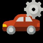 Stressbewältigung: Wie bei deinem Auto