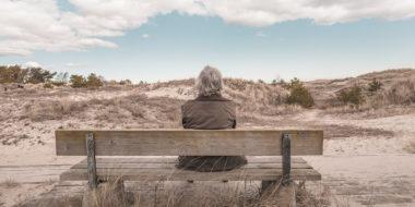 3 schockierende Gründe, warum dein Leben zu kurz ist (und wie viel Zeit dir noch bleibt)