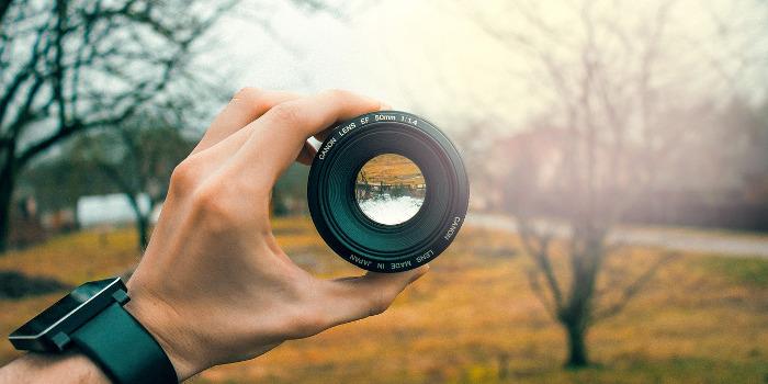 Leben im Hier und Jetzt: Fokussiere die Gegenwart