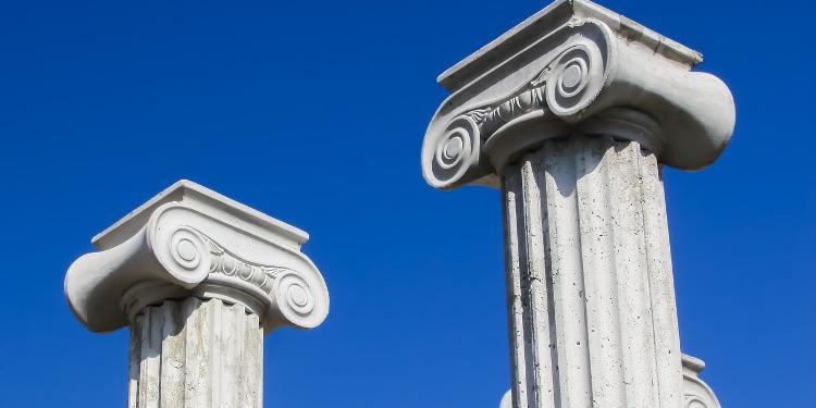 Ex zurückgewinnen: Die zwei Säulen einer Beziehung