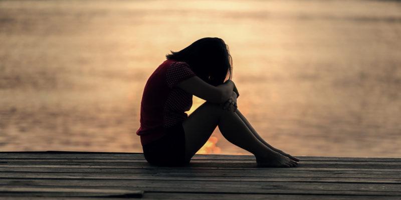 hör auf dein herz loslassen was nicht glücklich macht