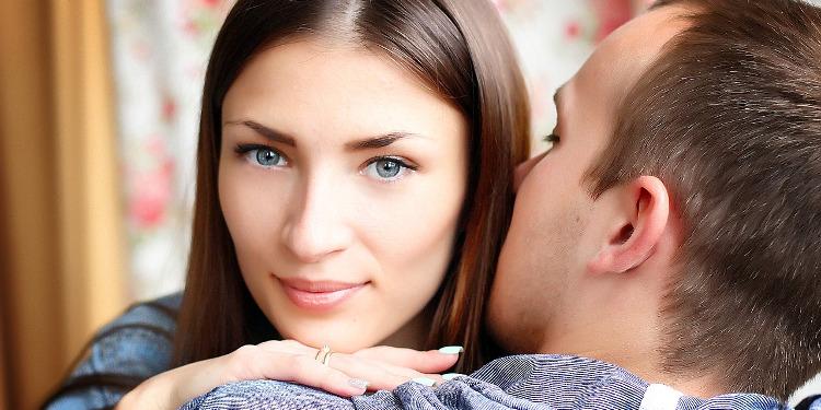 Ex loslassen: Neuen Partner suchen
