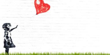 Einfach loslassen: 3 überraschend simple Fragen, um in 5 Minuten loszulassen (auch Liebeskummer)