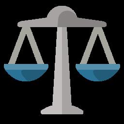 Loslassen lernen: Kosten-Nutzen-Vergleich