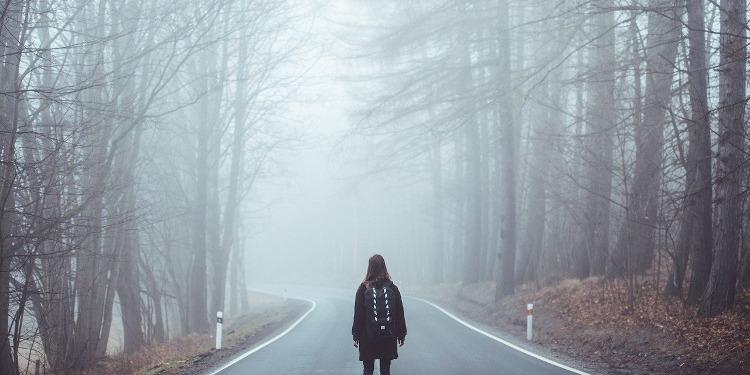 Emotionale Abhängigkeit: Du lebst nicht dein eigenes Leben
