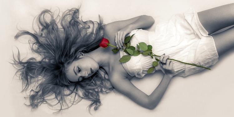 Emotionale Abhängigkeit: Keine Liebe ist stark genug, um die Leere einer Person zu füllen, die sich nicht selbst liebt.