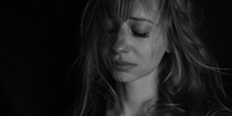 Emotionale Abhängigkeit lösen: Schritt 2 Motivation durch Leid