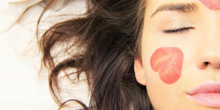 Emotionale Abhängigkeit: Wie geht Selbstfürsorge?