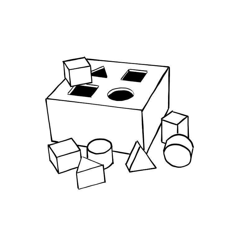 Erwartungen Steckbox Baukloetze