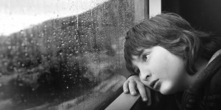 Erwartungen: Die Ursache all unserer Probleme