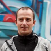 Alles wird gut Autor Stefan Goedecke