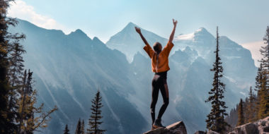 Gewohnheiten ändern: 66 erprobte Tipps, um mit weniger Disziplin mehr zu erreichen (in unter 66 Tagen)