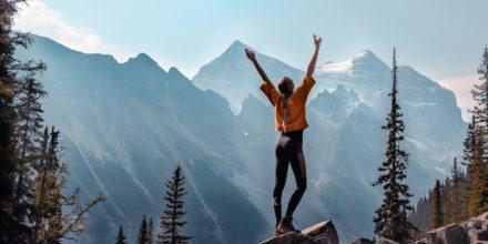 Gewohnheiten ändern: 66 erprobte Tipps