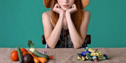 Gesunde Gewohnheiten attraktiver machen: 14 Sofort-Tipps